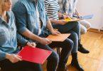 Consejero Legal requisitos prestación por desempleo