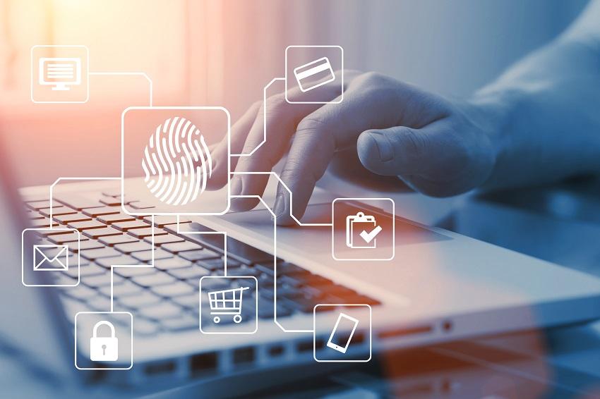 Consejero Legal te aclara los pasos necesarios para que puedas eliminar tu huella digital en internet si lo deseas