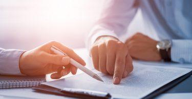 Resuelve tus dudas sobre la legalidad de tu contrato laboral con Consejero Legal