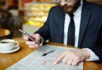 Consejero Legal te aclara qué puedes hacer si se agota tu prestación por desempleo y continúas en paro