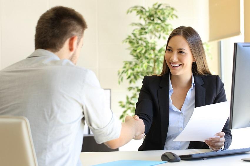 Consejero Legal tipos de jornada laboral contrato de trabajo