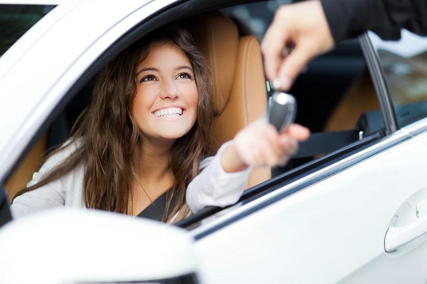 Consejero Legal consejos comprar coche de segunda mano