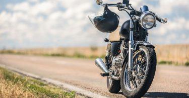 Consejero Legal contratar seguro para motocicleta