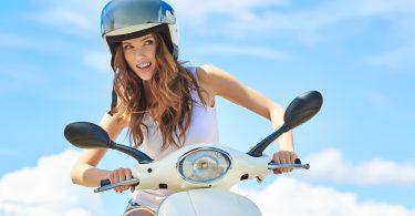 Consejero Legal consejos contratar seguro para ciclomotor protección