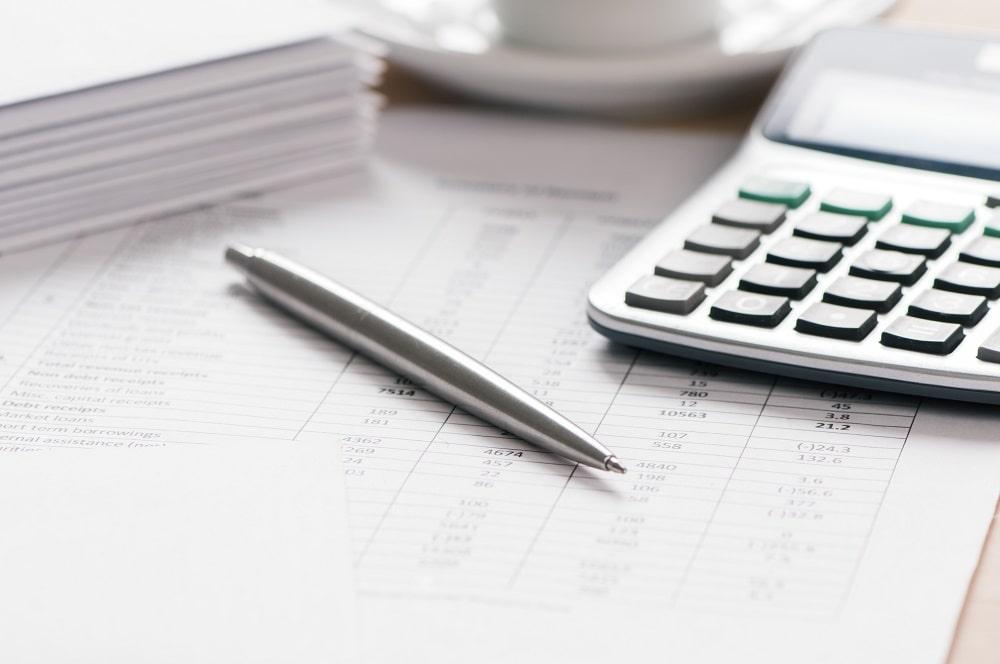 Consejero Legal declaración de la renta IRPF 2018