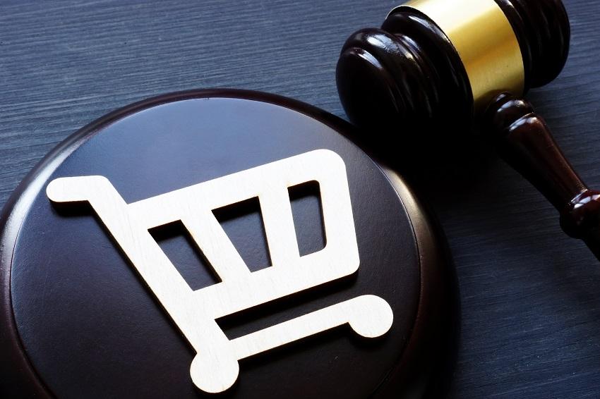 Consejero Legal conoce derechos consumidor