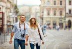 Evita riesgos en tus vacaciones de Semana Santa con las recomendaciones que te ofrece Consejero Legal