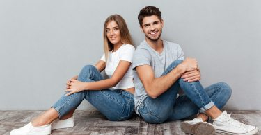 Consejero Legal ventajas parejas de hecho