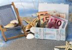 Consejero Legal asesoramiento laboral salario vacaciones