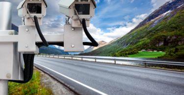 Consejero Legal recurrir sanción de tráfico multas coche