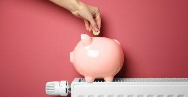 Consejero Legal ahorro gastos domésticos