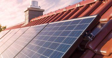 Consejero Legal autoconsumo energético consumo eléctrico