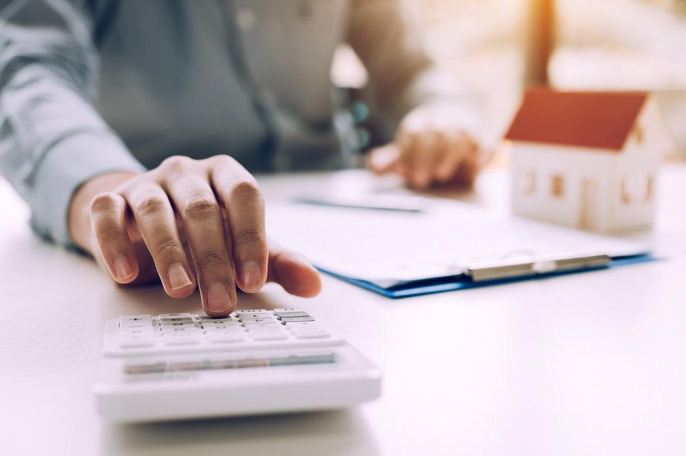 Recomendaciones útiles para contratar una hipoteca a tu medida