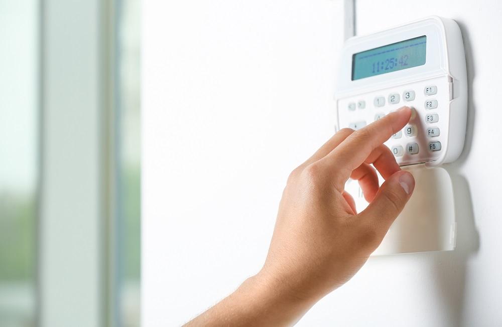 ¿Qué medidas pueden ayudarte a incrementar tu seguridad doméstica?