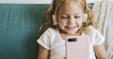 Consejero Legal seguridad digital control parental móvil
