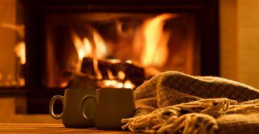 Consejero Legal prevención accidentes domésticos incendio hogar
