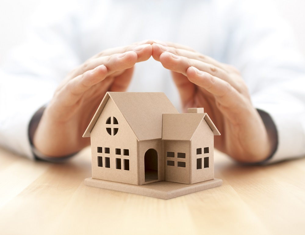 Consejero Legal seguridad segunda residencia
