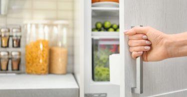 Consejero Legal eficiencia energética ahorro doméstico
