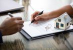 Consejero Legal ayudas inquilinos contrato de alquiler covid-19