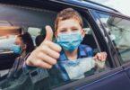 Consejero Legal limitaciones movilidad verano prevención covid-19