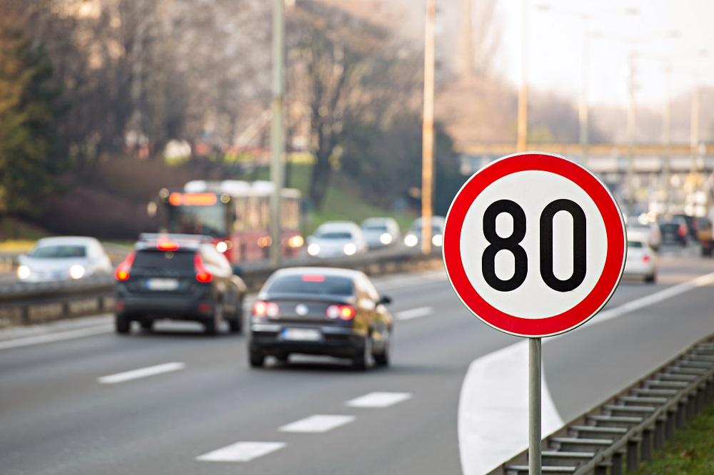 Consejero Legal multas tráfico verano seguridad vial