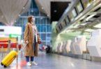 Consejero Legal derechos consumidor cancelación viaje covid-19 reclamación daños y perjuicios
