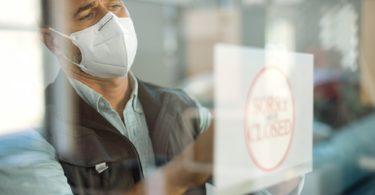 Consejero Legal ERTE covid Expediente de Regulación Temporal de Empleo pandemia coronavirus