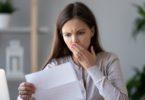 Consejero Legal asesoramiento derechos laborales despido improcedente despido nulo