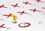 Consejero Legal reclamación de despido plazos legales derechos laborales asesoramiento