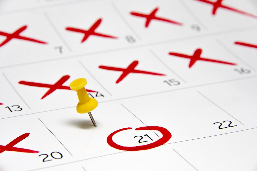¿Qué actuaciones suponen una interrupción de los plazos en la reclamación de tu despido?