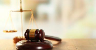 Consejero legal asesoramiento laboral reclamación despido derechos laborales