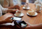 Consejero Legal seguridad digital pago por móvil ciberseguridad