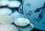 Consejero Legal reclamación deuda derechos laborales pago salario impago