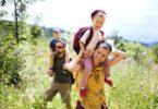 Consejero Legal normas de convivencia turismo verano naturaleza entorno natural